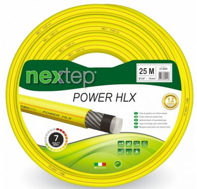 Λάστιχο Adega Nextep Power HLX 13 mm (1/2'') 20 m