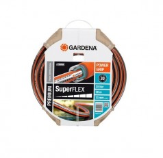 Λάστιχο Gardena Superflex Premium 13 mm (1/2'') 20 m 18093