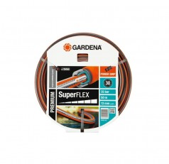 Λάστιχο Gardena Superflex Premium 13 mm (1/2'') 50 m 18099